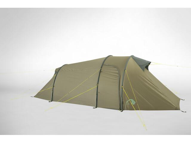 Tatonka Grönland 3 Tent cocoon